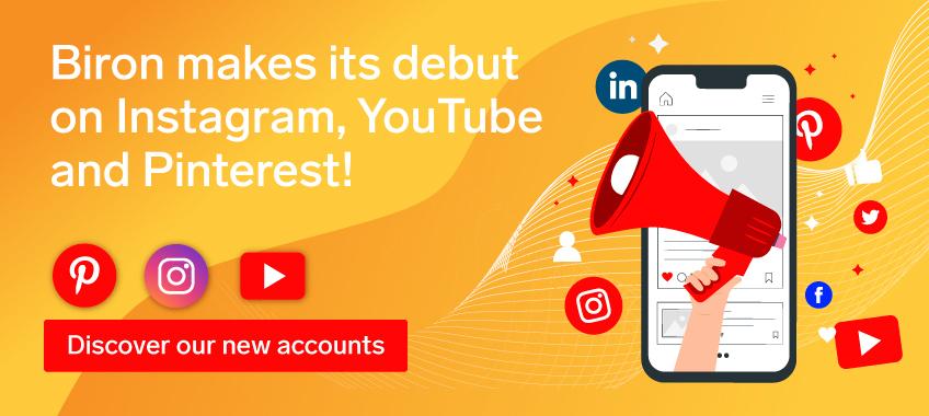 Banniere-Infolettre-réseaux-sociaux-EN