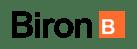 Logo Biron